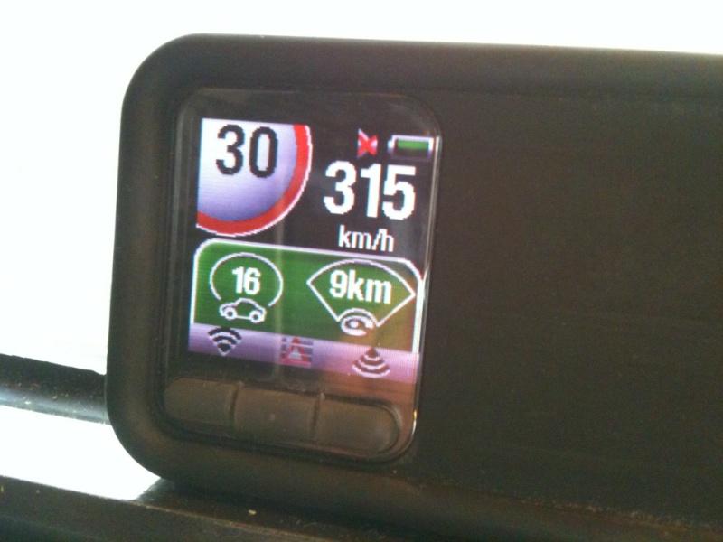 top speed GTD en boite manuelle/DSG Img_0315