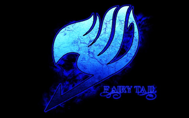 Fairy tail wow