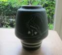 Gmundner Keramik, Austria Img_1134