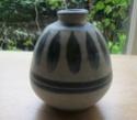 Sylvia Hardaker, Kenilworth Pottery Img_1141