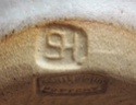 Sylvia Hardaker, Kenilworth Pottery Img_1142