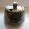 Prinknash Pottery Img_1213