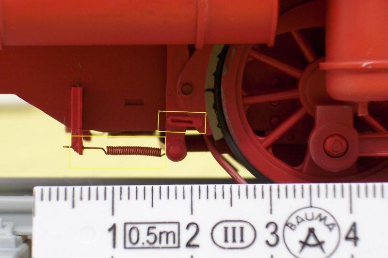 Unvollständiger Baubericht WR 360 C 12 Dsci0012
