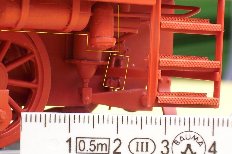 Unvollständiger Baubericht WR 360 C 12 Dsci0013