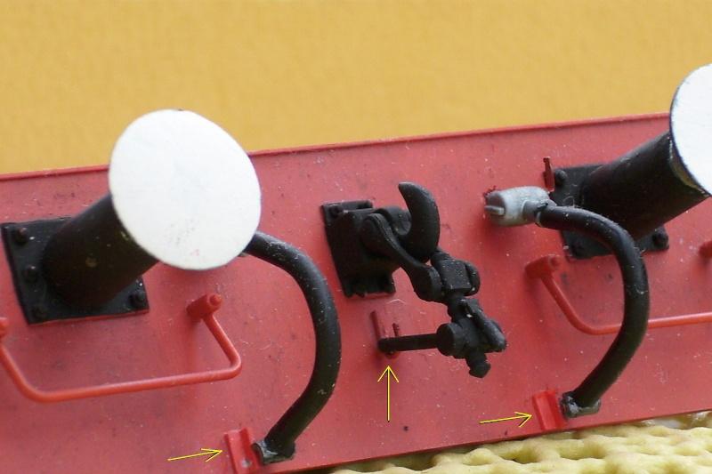 Unvollständiger Baubericht WR 360 C 12 Dsci0015
