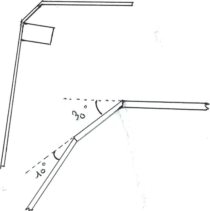 Support de plaque - Page 8 Numari17
