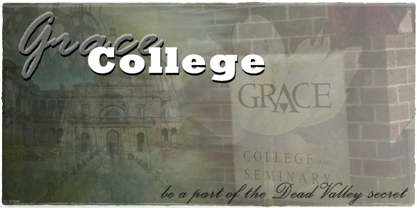 Grace College Gracec10