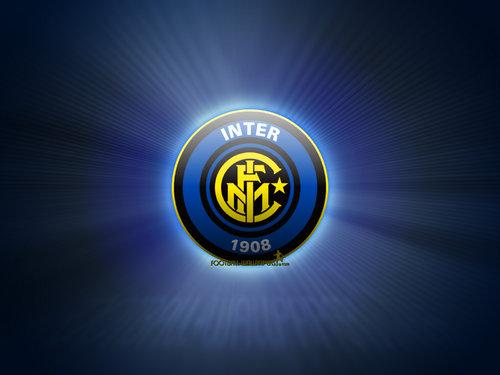 INTER DE MILAN // ENFERMIZO Interm10