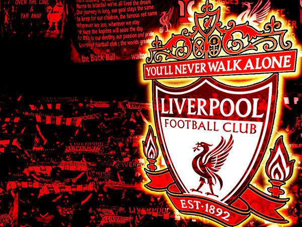 Liverpool Ferborrus04 Liverp12