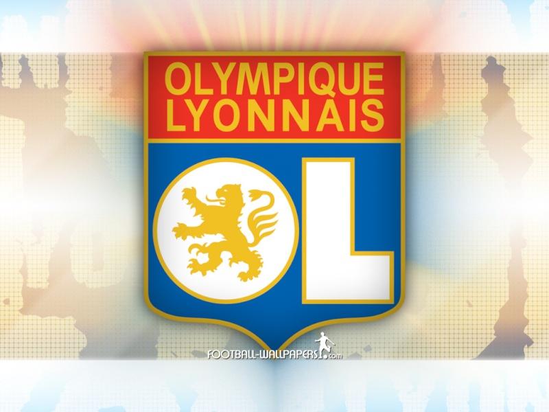 OLYMPIQUE DE LYON ( el pichuela ) Lyon_110