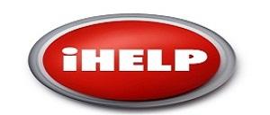 IHelp - форум, который пытается помочь всем!