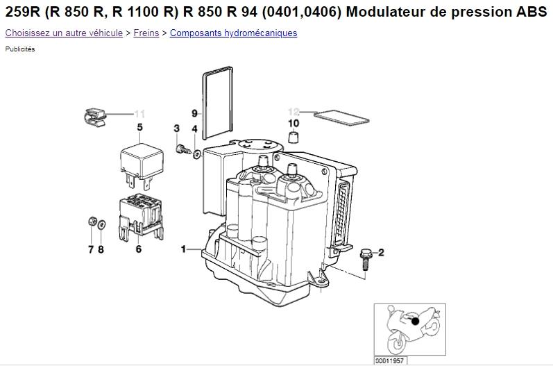 Problème d'ABS 2 Abs2-r10