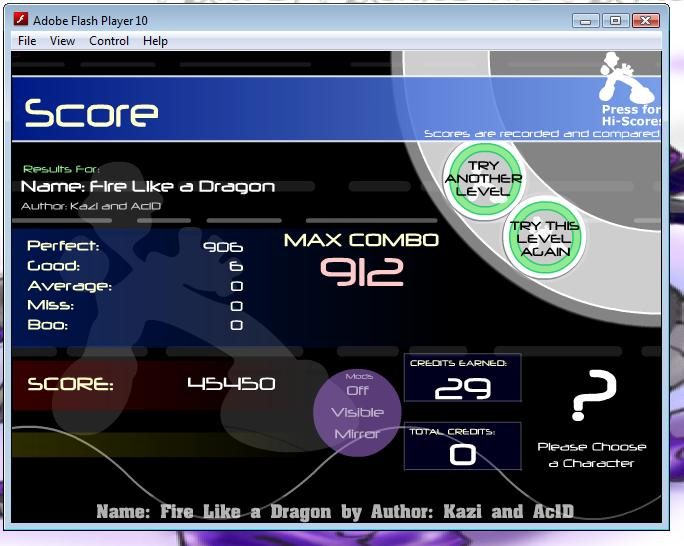 Post your FFR Scores here! - Page 15 Fire_l10