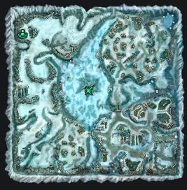 TIERRA HELADA (Situaciones del mapa) Torre_10