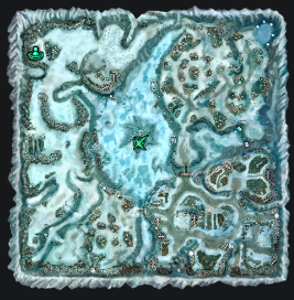 Conseguir Mapa Tierra muertos (nv.80) Torre_11