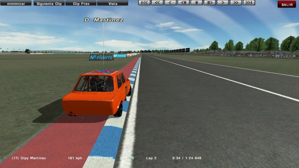 AUTODROMO LA PAMPA Grab_211