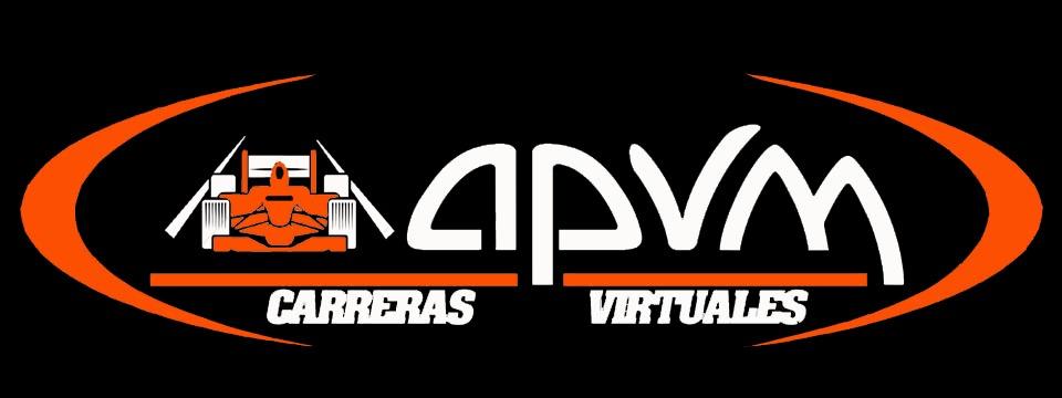 APVM CARRERAS VIRTUALES