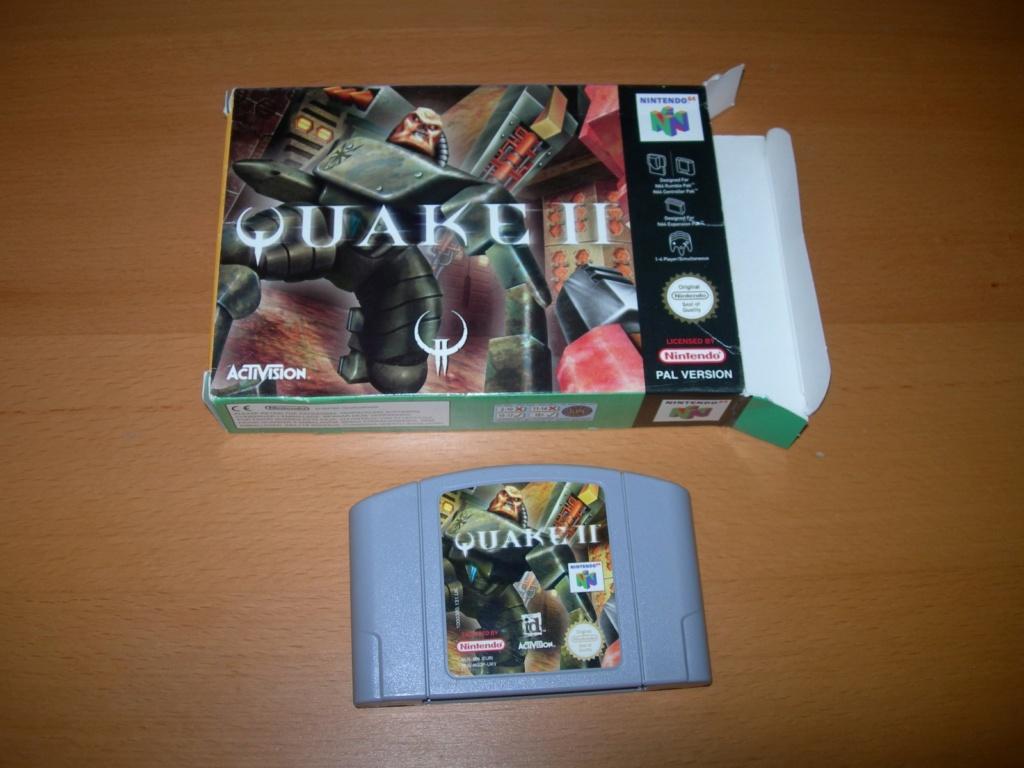 [VENDU] Lot 5 jeux N64 en boites + protections Dscn2515