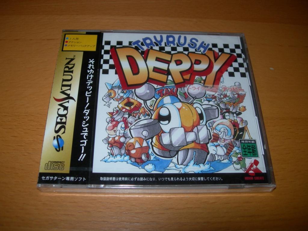 [EST] TRYRUSH DEPPY (Neuf) - Saturn Dscn4111