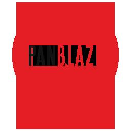 PanBlaze Hospitality Panbla10