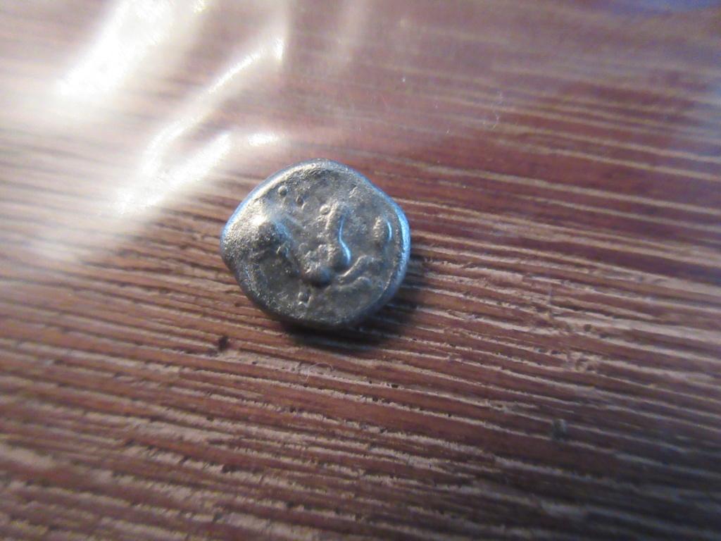monnaie argent Img_1815