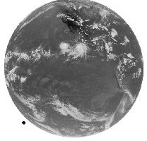 Ovni géant de 400 km : phénomène identifié 17_jui10