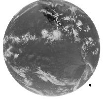 Ovni géant de 400 km : phénomène identifié 17_jui11