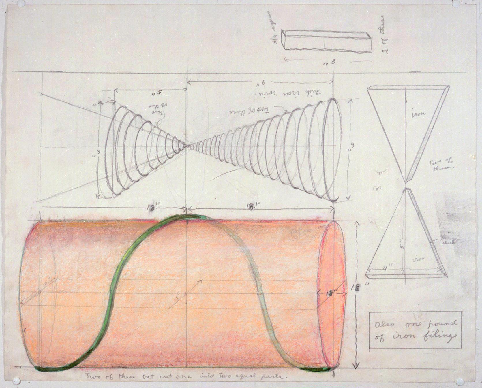 Diagrammes de Walter Bowman Russell A_002_10