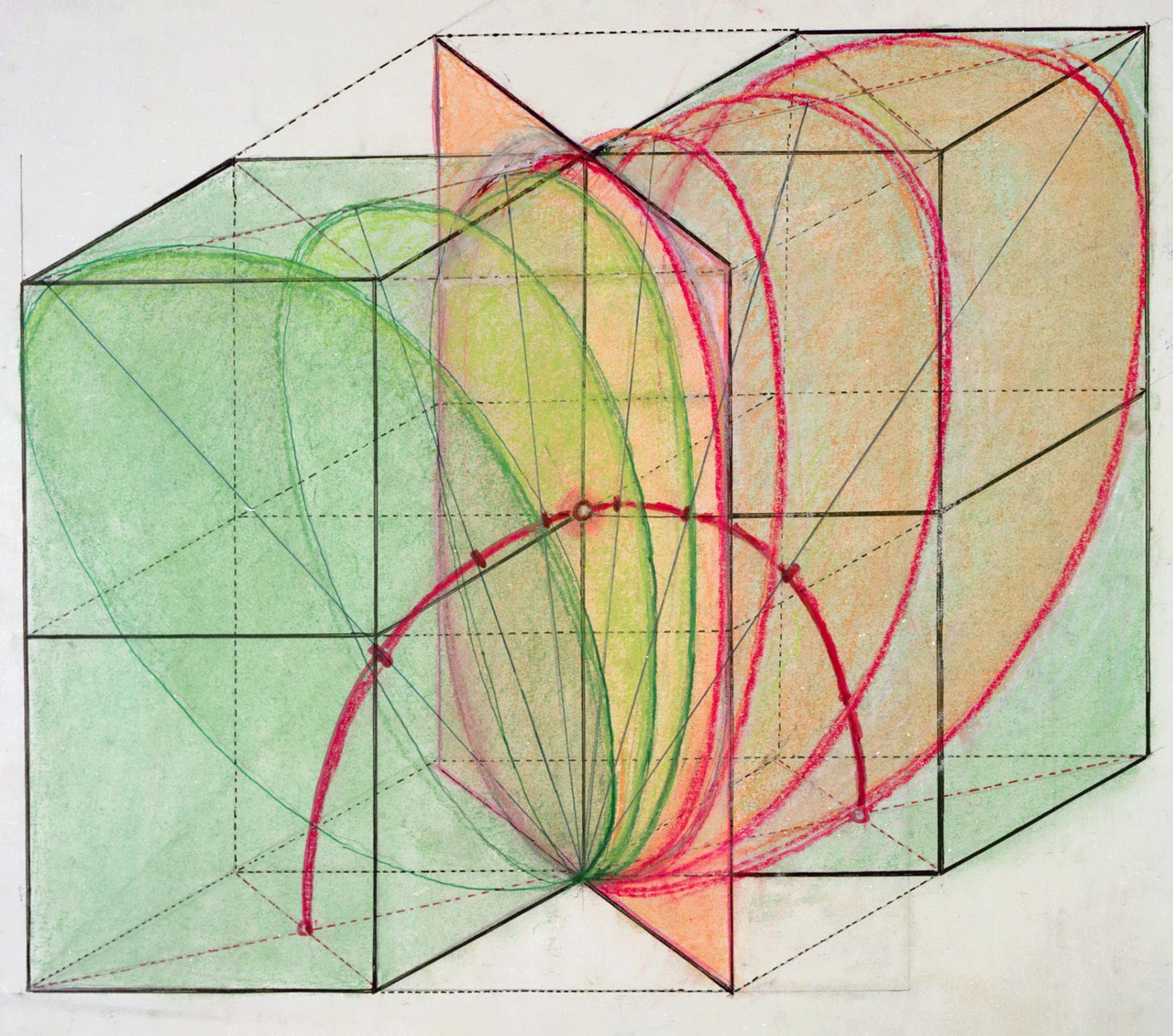 Diagrammes de Walter Bowman Russell A_009_10