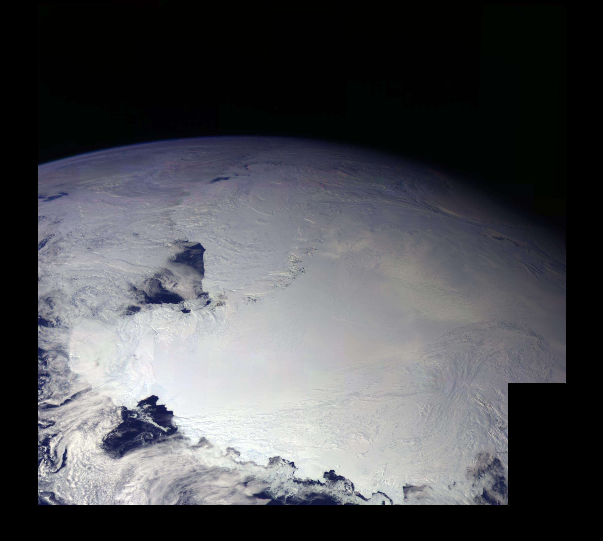 Le mythe des ouvertures polaires Mosaiq10
