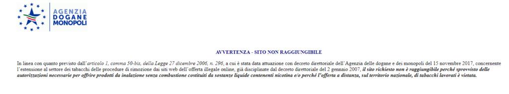 GearBest è stato chiuso in Italia Downlo10