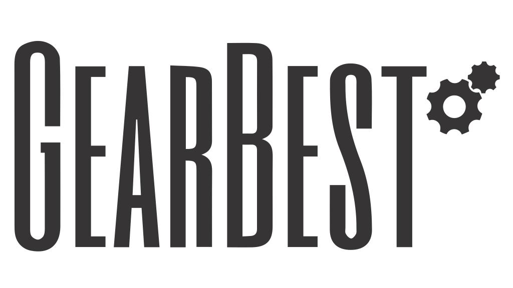 GearBest è stato chiuso in Italia Gearbe10