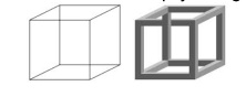 Gestalt-théorie - PhiloPapy Image_10