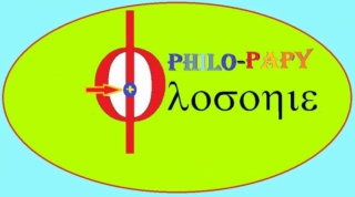 Gestalt-théorie - PhiloPapy Philo-10