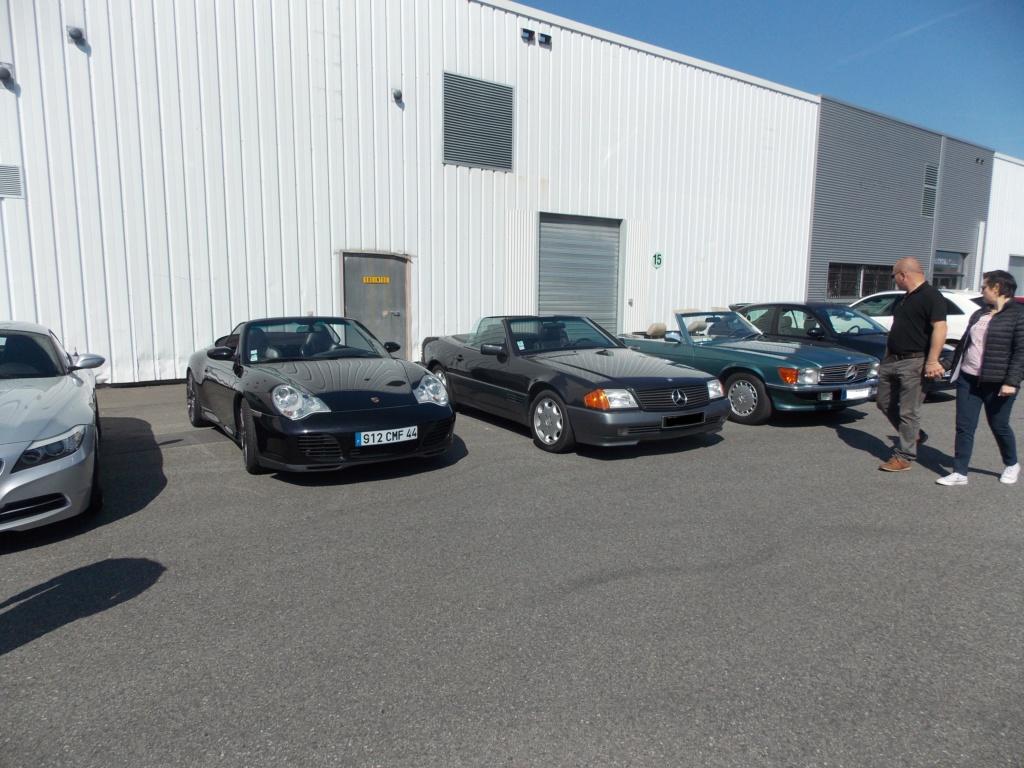 Rassemblement Multi marques Vertou (44)  Dscn5957
