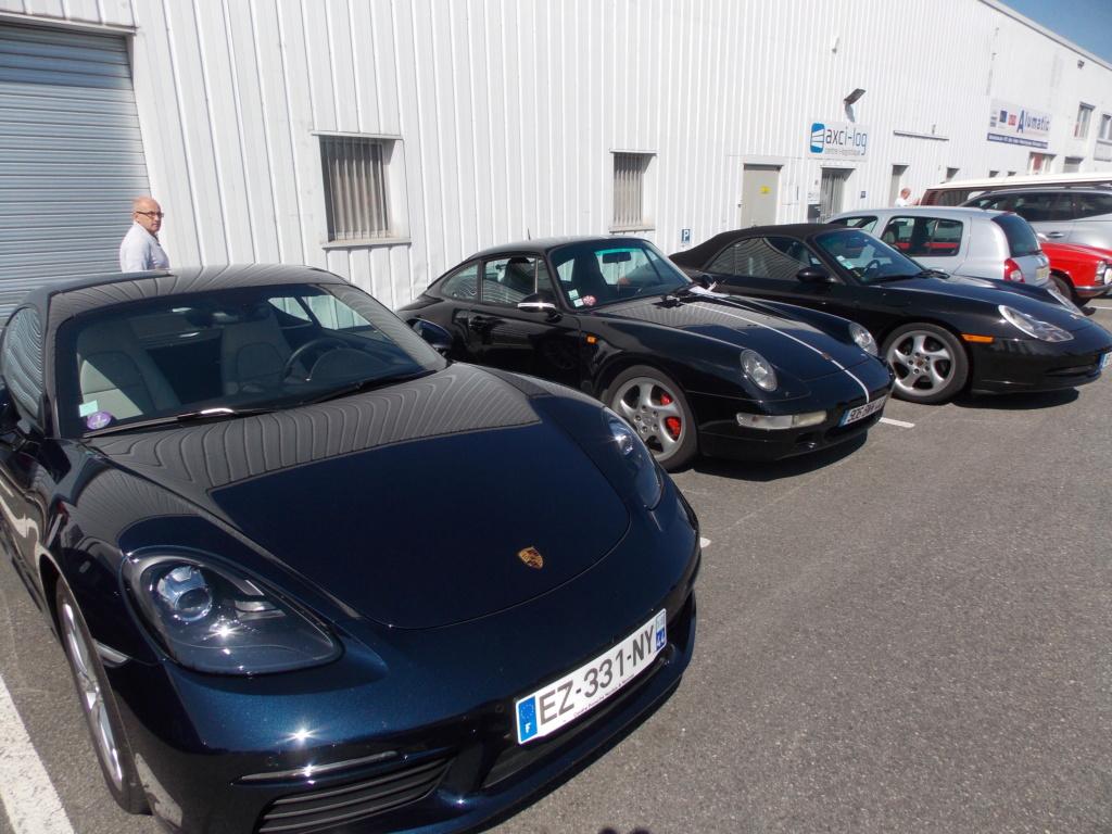 Rassemblement Multi marques Vertou (44)  Dscn5960