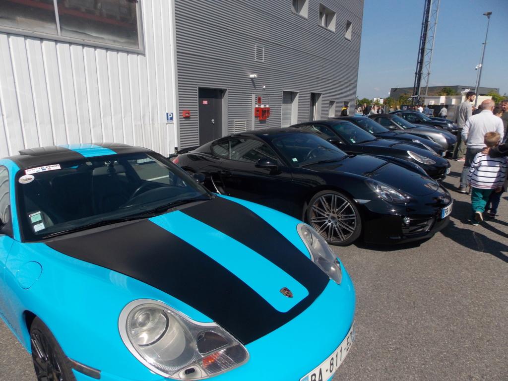 Rassemblement Multi marques Vertou (44)  Dscn5966