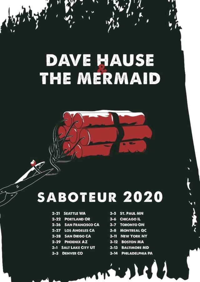 US/Canada Tour 2020 2020_s12