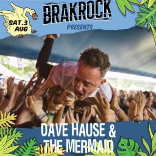 Europe/UK Tour 2019 Brakro10