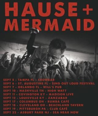 US/Canada Tour 2019 Flyer-24