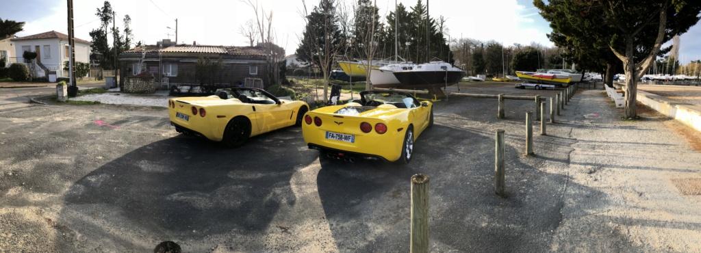 2 cabs yaune en balade ! 4c304810