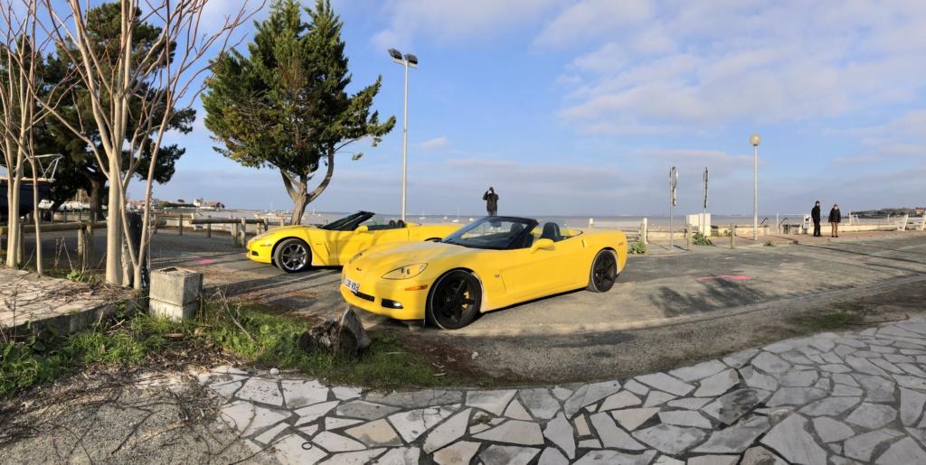 2 cabs yaune en balade ! 91ebff10