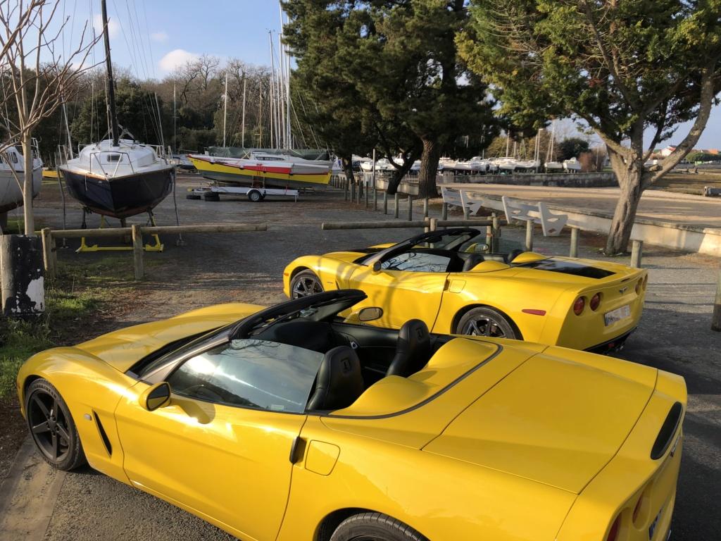 2 cabs yaune en balade ! A8069c10
