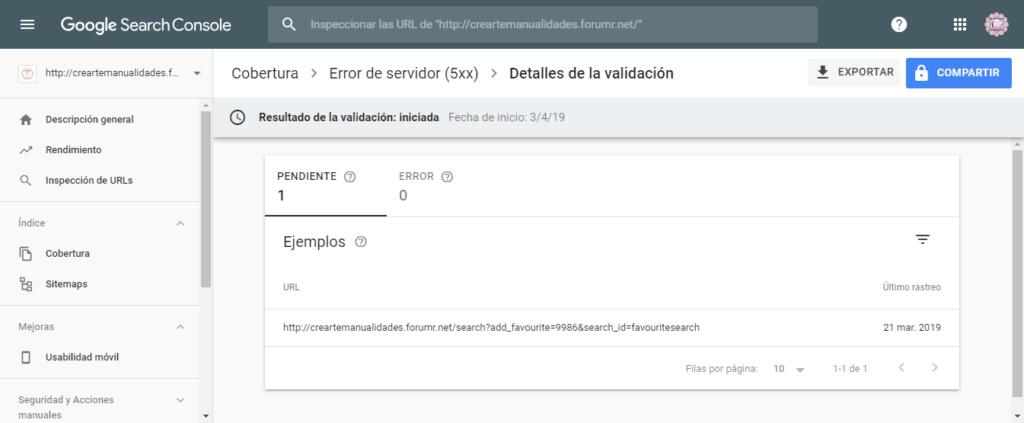 Error de servidor 500 Captur10