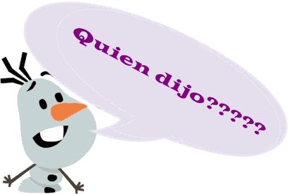 """JUEGO: """"QUIEN DIJO?"""".  Logo_m10"""