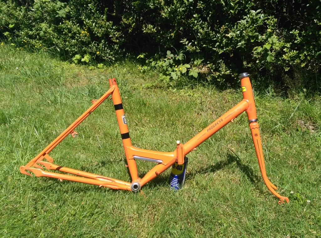 Motoconfort Progress PSM orange Img_2026
