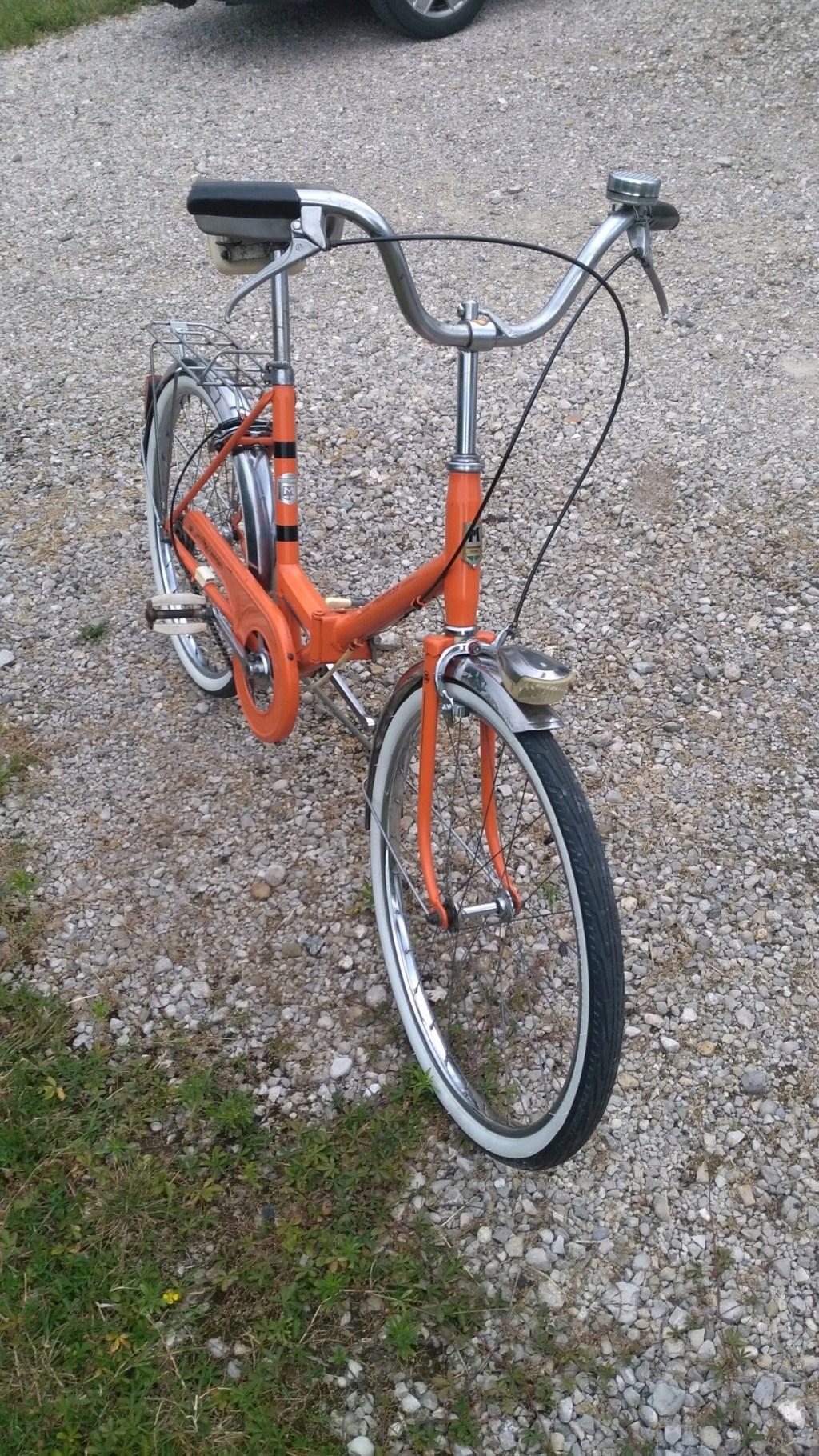 Motoconfort Progress PSM orange Img_2036