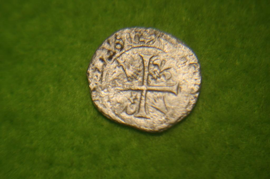 CHARLES VIII Hardi de Bretagne. Img_3117
