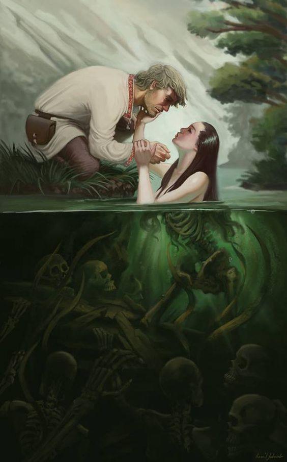 Les horreurs et abominations 58f8a510