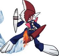 ~Diario Pokémon V.6~ - Página 23 Todoro11
